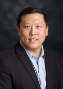 Dr. Steve Koo