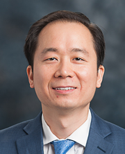 Dr. Richard Y. Liu