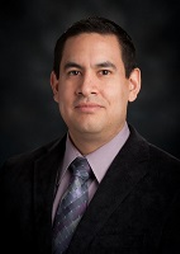 Dr. Ruben A. Sauceda, DDS, MS