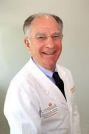 Dr. Ronald L. Gallerano, DDS, MSD