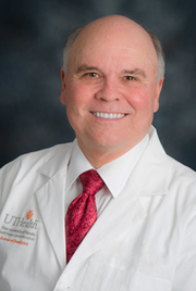 Dr. S. Jerry Long, DDS