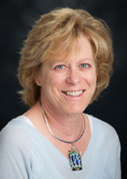 Jacqueline T. Hecht, PhD