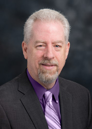 Robert D. Spears, PhD, MS