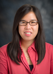 Vuvi H. Nguyen, MS, PhD