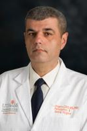 Nikola Angelov, DDS, MS, PhD