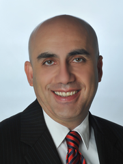 Mohamad Koutrach, DDS