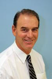 Dr. Randy K. Ellis, DDS, MS