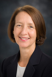 Karen F. Novak, DDS, MS, PhD