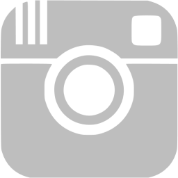 SOD Instagram