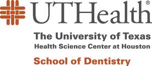 The University of Texas School of Dentistry at Houston