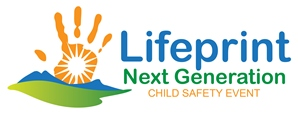 Lifeprint logo