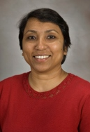 Nahid Rianon, MD, DrPH