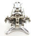 "Phillips ""Student Model"" Articulator"